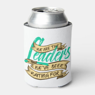 We Are Can Cooler