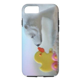 We are in this together iPhone 8/7 case