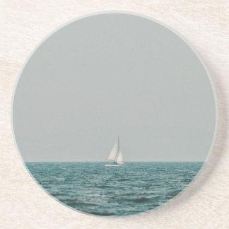 We are Sailing Coaster