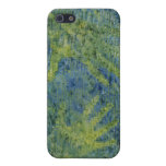 We are the Nature of Nature Covers For iPhone 5