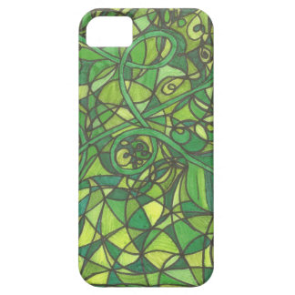 We are the vines 001.jpg iPhone 5 covers