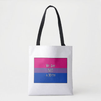 We Are Tote Bag