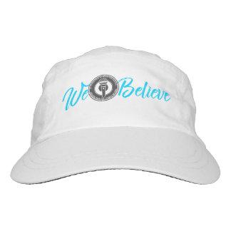 We Believe Performance Hat