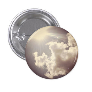 We couldn t stop staring up pinback buttons