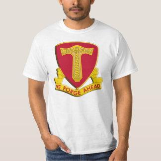 we forge ahead tee shirts