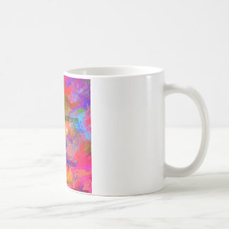 We go for ice cream coffee mug