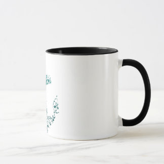 we have this hope as an anchor to our soul mugs