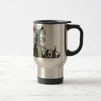 we love tour d' yorkshire travel mug