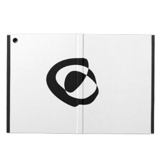 We Need You Case For iPad Air