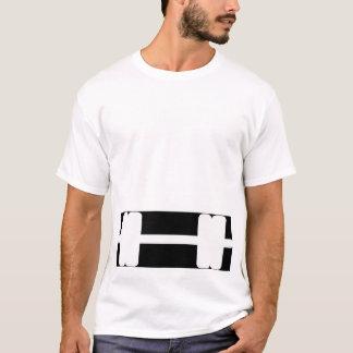 We Sum Heavyweights T-Shirt