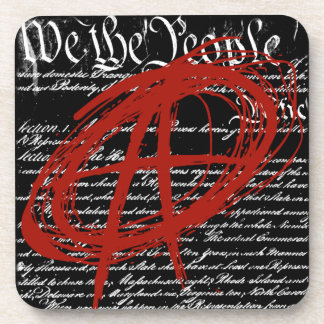 We The People: Anarchy Coaster