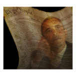 We the People...Barack Obama & the Constitution