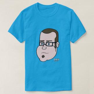 Wear it like Kyle T-Shirt