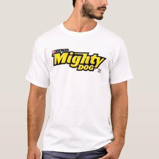 Wear it proudly. T-Shirt