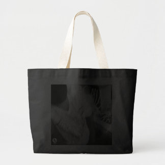 "WEARE18's ""Children"" album cover photo Tote Jumbo Tote Bag"
