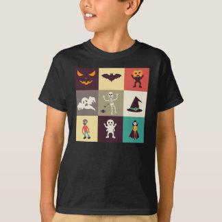 WearSmart T-Shirt