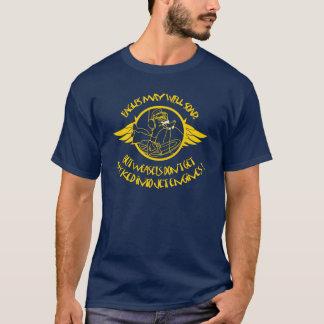 WEASEL AIR T-Shirt