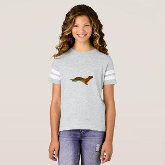 Weasel T-Shirt