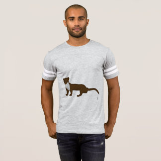 Weaselish T-Shirt