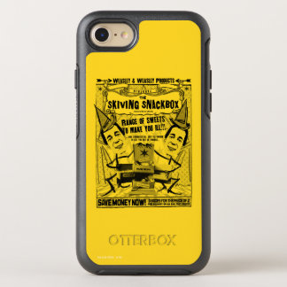 Weasley and weasley OtterBox symmetry iPhone 7 case