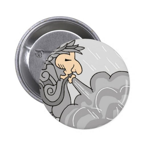 Weather King Button