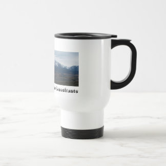 weather mug