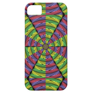 Weather Report Barely There iPhone 5 Case