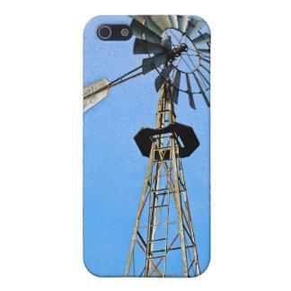 Weather Vane iPhone Case iPhone 5 Cover
