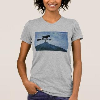 Weather Vane Tee Shirts