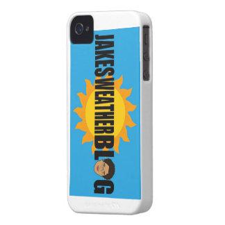 weatherCase-blackberry Case-Mate Blackberry Case