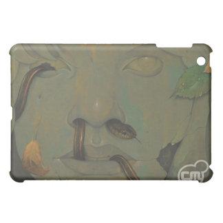 Weathered iPad Mini Cases