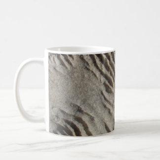 Weathered Stone Mug
