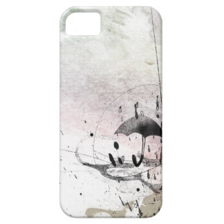 weathered storm iPhone 5 cases