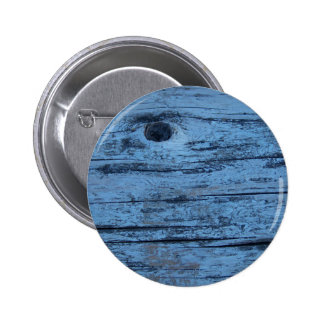 Weathered Wood Pinback Buttons