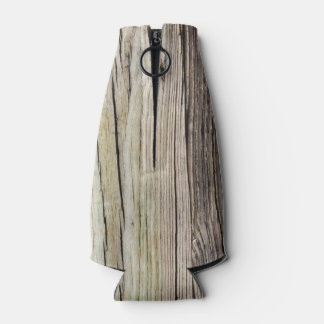Weathered Wood Boards