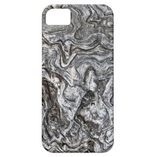 Weathered Wood Case For The iPhone 5