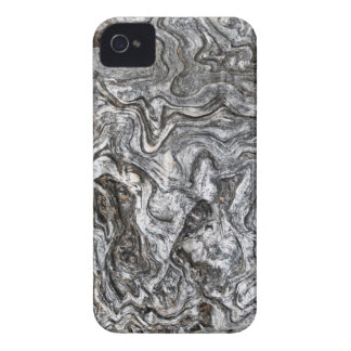 Weathered Wood iPhone 4 Covers