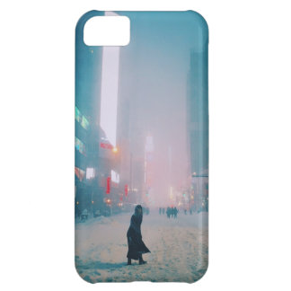 Weathering The Storm iPhone 5C Case