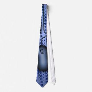 Web Identity Tie