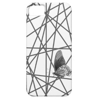 Web marries iPhone 5 case