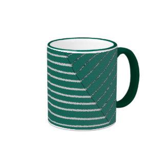 """Web"" Coffee Mugs"