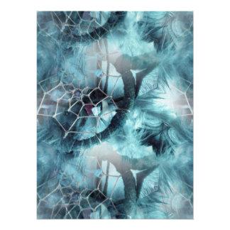 Web Of Dreams Photo Print