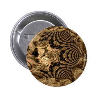 Web of Entanglementjpg.jpg 6 Cm Round Badge