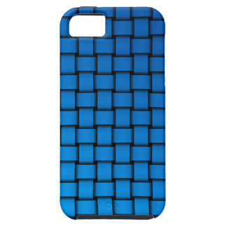 Web sample iPhone 5 cover