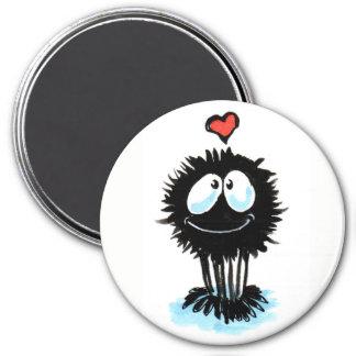 Webber Loves You Magnet