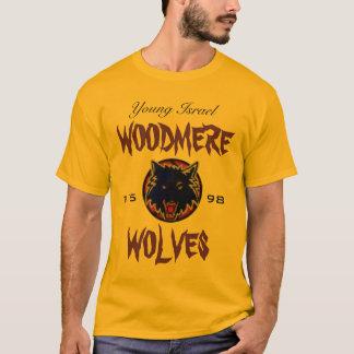 webers shirt