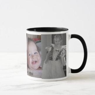webs fathers day mug