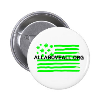 Website / Flag 6 Cm Round Badge