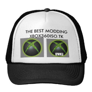 WEBSITE, hh, THE BEST MODDING XBOX360ISO.TK Cap