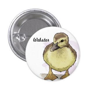Webster button